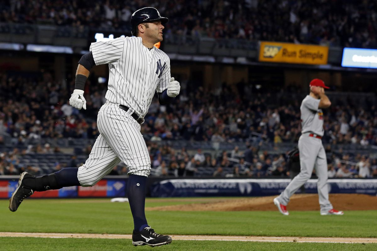 cardinals vs. yankees 2017 live stream: time, tv schedule, and how