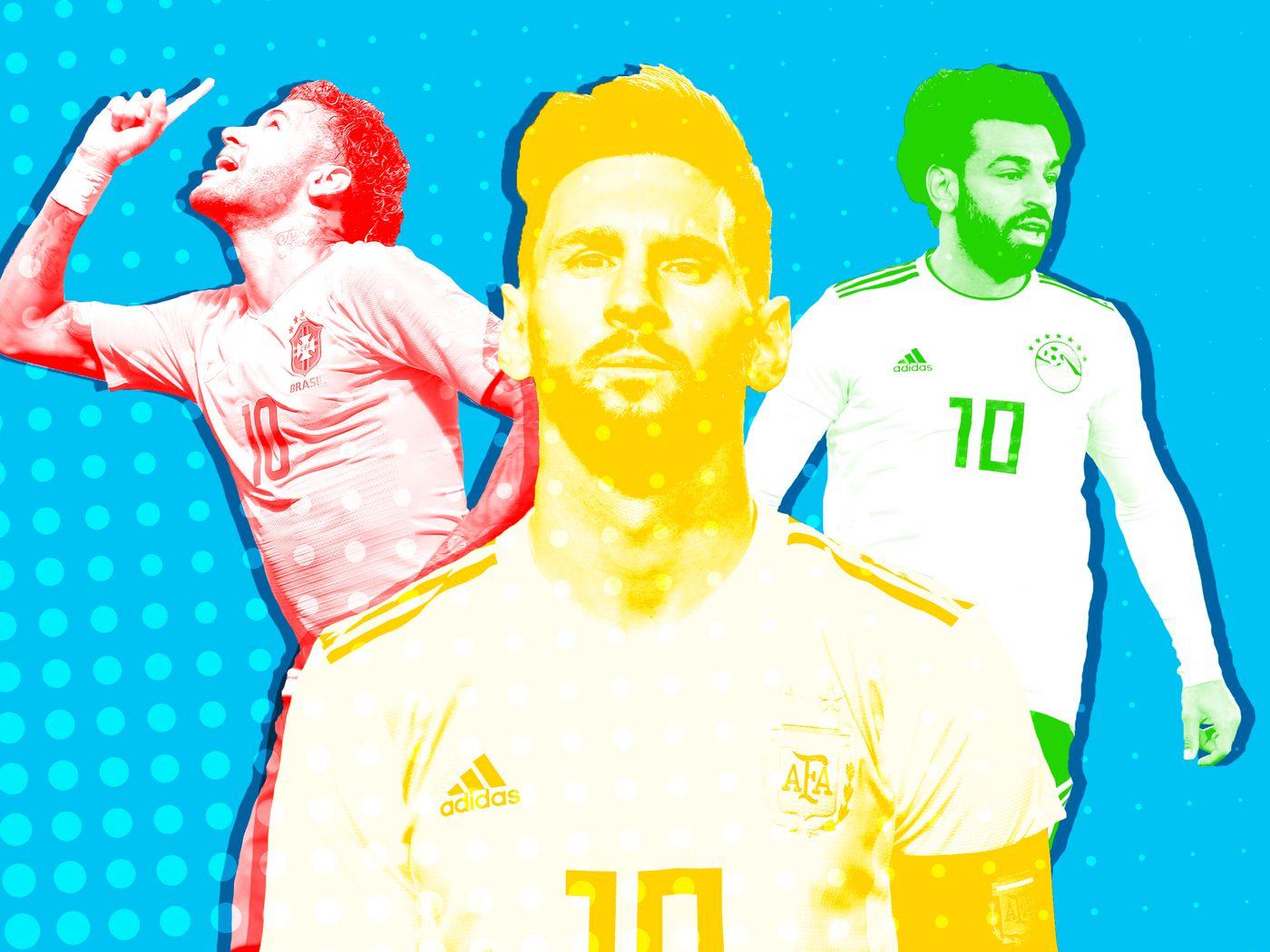 Messi 1f9ec9c10
