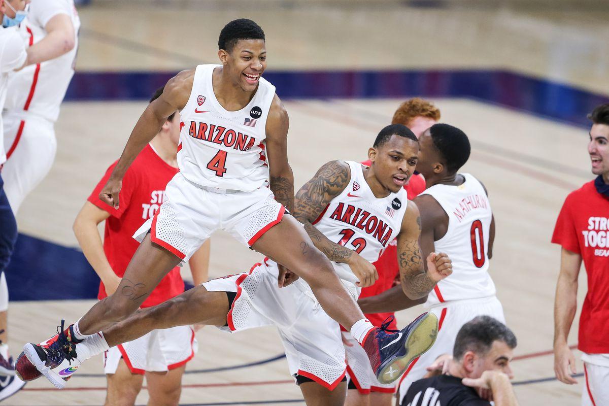 arizona-asu-basketball-final-score-recap-wildcats-reaction-sun-devils-mathurin-pac-12