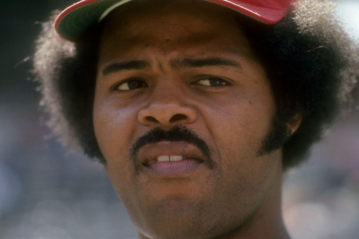 St. Louis Cardinals v New York Mets