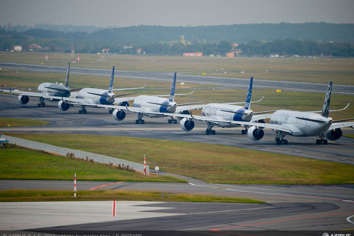 Theo các nghiên cứu, thay đổi khí hậu sẽ làm cho chuyến bay ngày càng trở ác mộng thật sự Single Cloud Template – Fast News