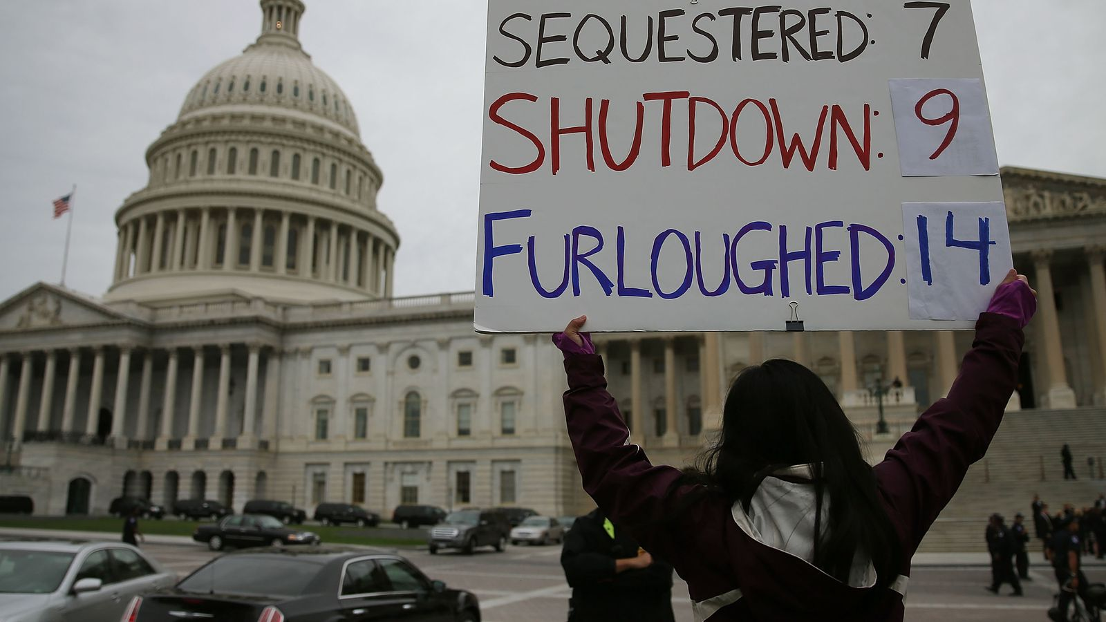 argumentative essay on government shutdown Buy best quality custom written an anatomy of divided party governments essay  argumentative essay is a form of author's  endured a government shutdown,.