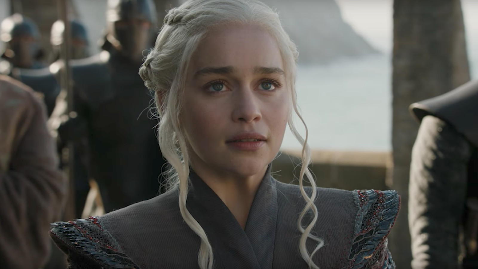 Hulu now offers HBO - just in time for Game of Thrones premiere - The Verge Hulu now offers HBO - just in time for Game of Thrones premiere - 웹