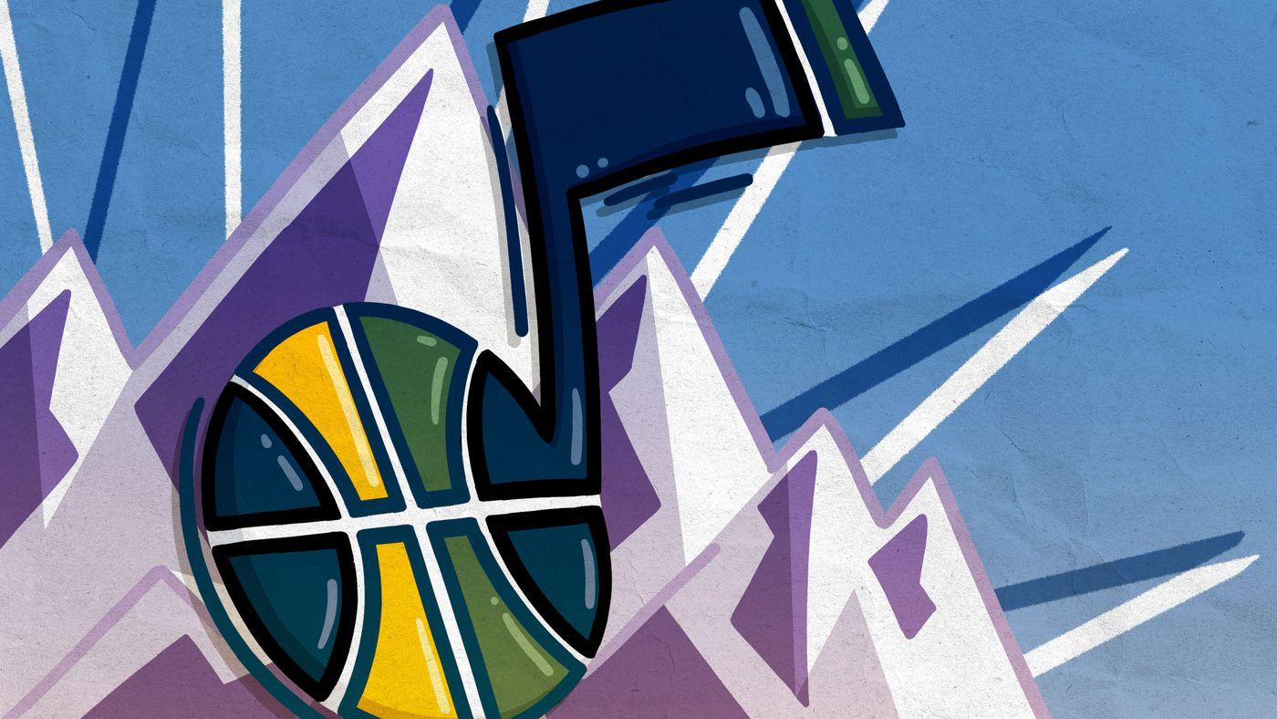 Five Reasons to Watch the Utah Jazz This Season