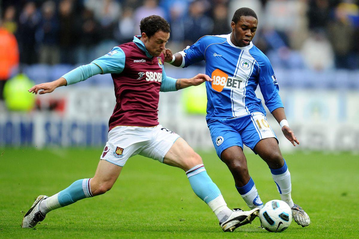 Is Insomnia headed to Aston Villa?
