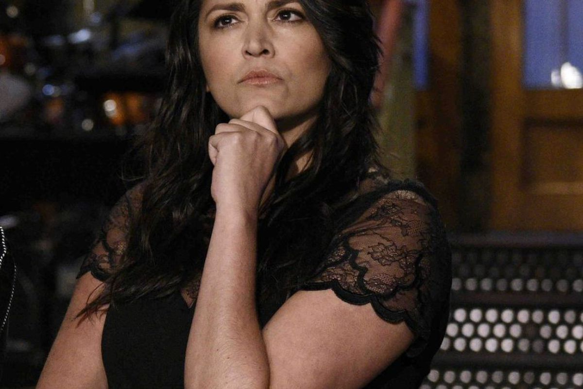 cecily strong nude