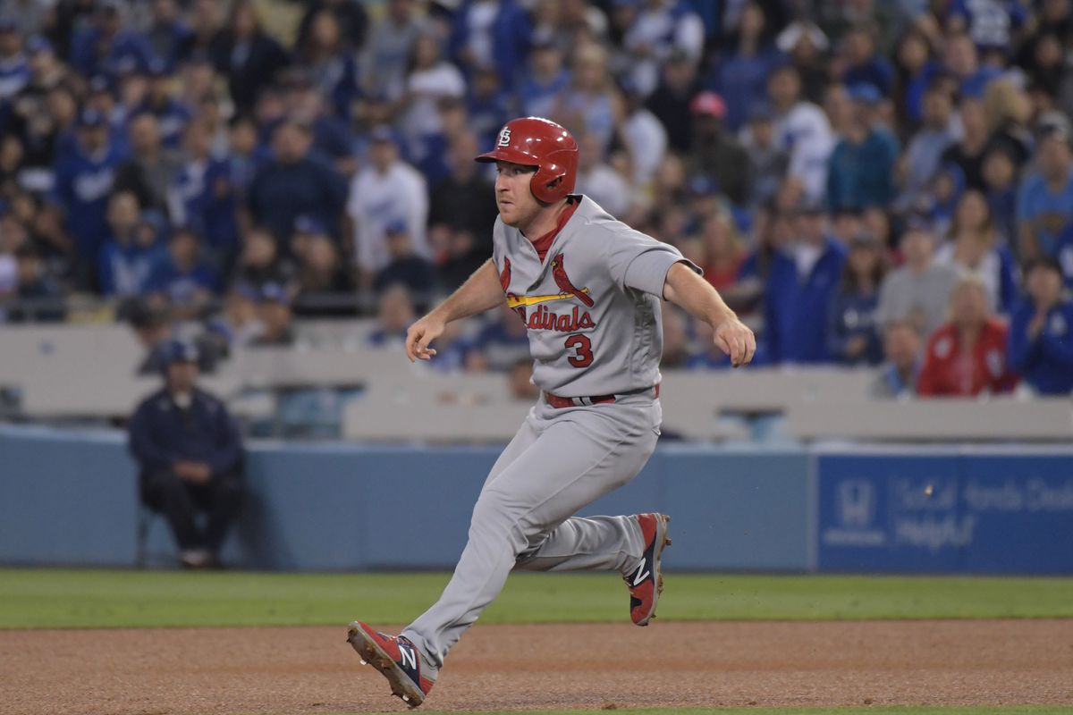 MLB Predictions: Will Cardinals pull off upset vs. Dodgers? 5/29/17
