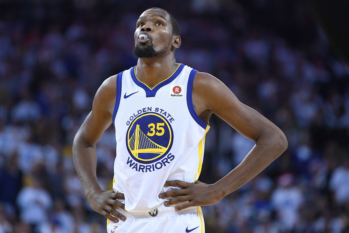 check out 80027 62730 Golden State Warriors vs. Utah Jazz preview - Golden State ...