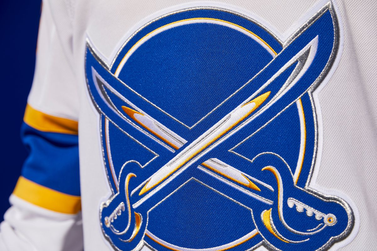 Ranking The Nhl S Reverse Retro Jerseys What S The Best Die By The Blade