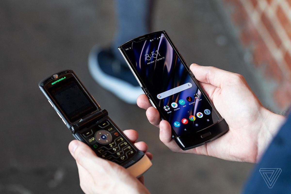 Картинки крутых сенсорных телефонов