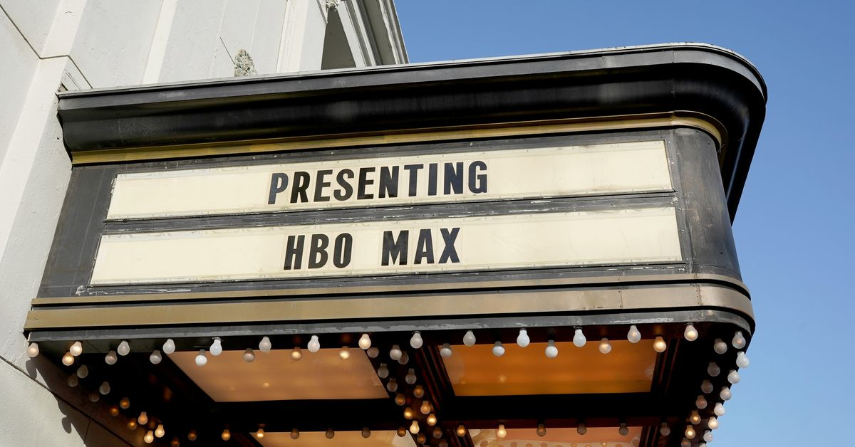 Emergency Pod: Did Movie Theaters Just Die? Why Warner Bros. Is Dropping Its 2021 Releases On HBO Max