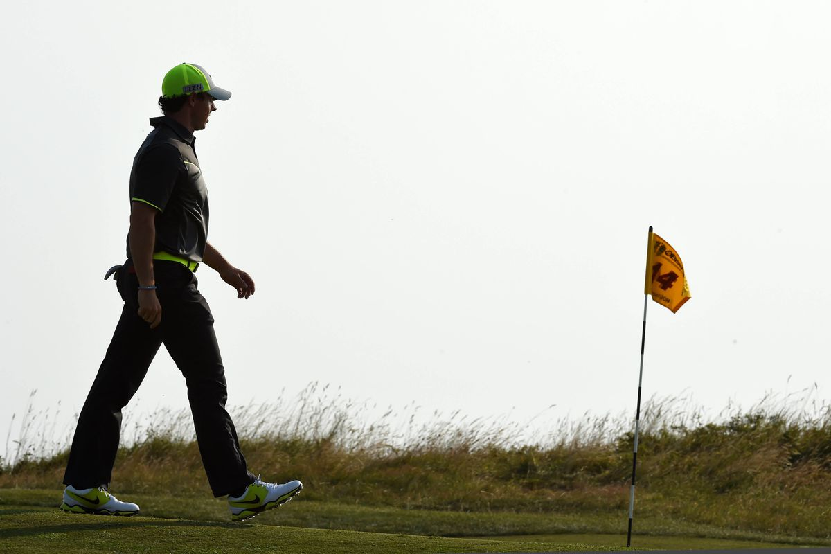british open 2014 tee times  pairings for saturday u0026 39 s 3rd