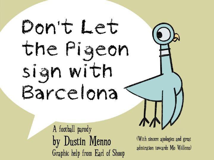 pigeon-title
