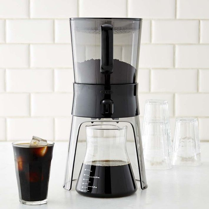The 8 best coffee makers - The Verge
