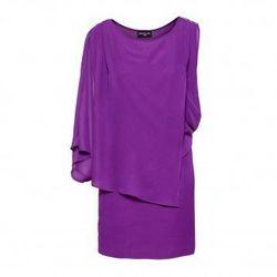 "<a href=""http://www.hmfashionstar.com/fashion-star-ep-6-dress-designed-by-nzimiro/detail.php?p=369326&v=hm"">Fashion Star® Ep 6 Dress Designed by Nzimiro</a>, $29.95"