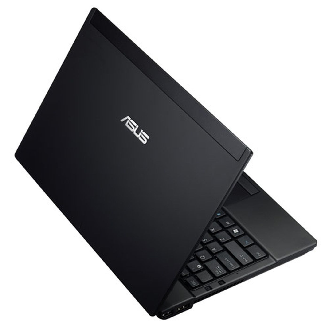 Asus B23E 12 5 inch laptop Eee PC R051BX netbook quietly revealed The Verge