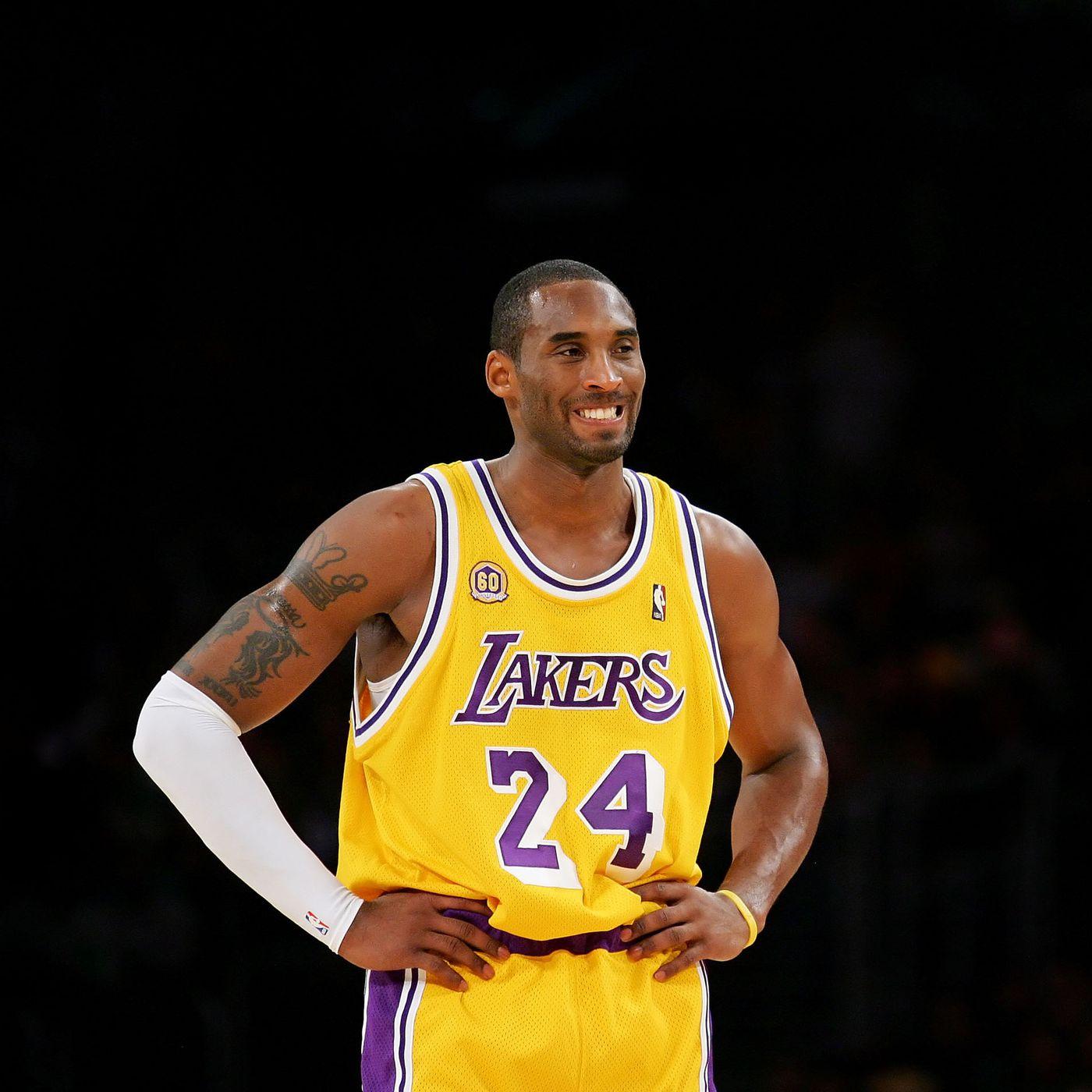 74da1ba81d8 Kobe Bryant s 4-game 50-point streak was a decade ago this week -  SBNation.com