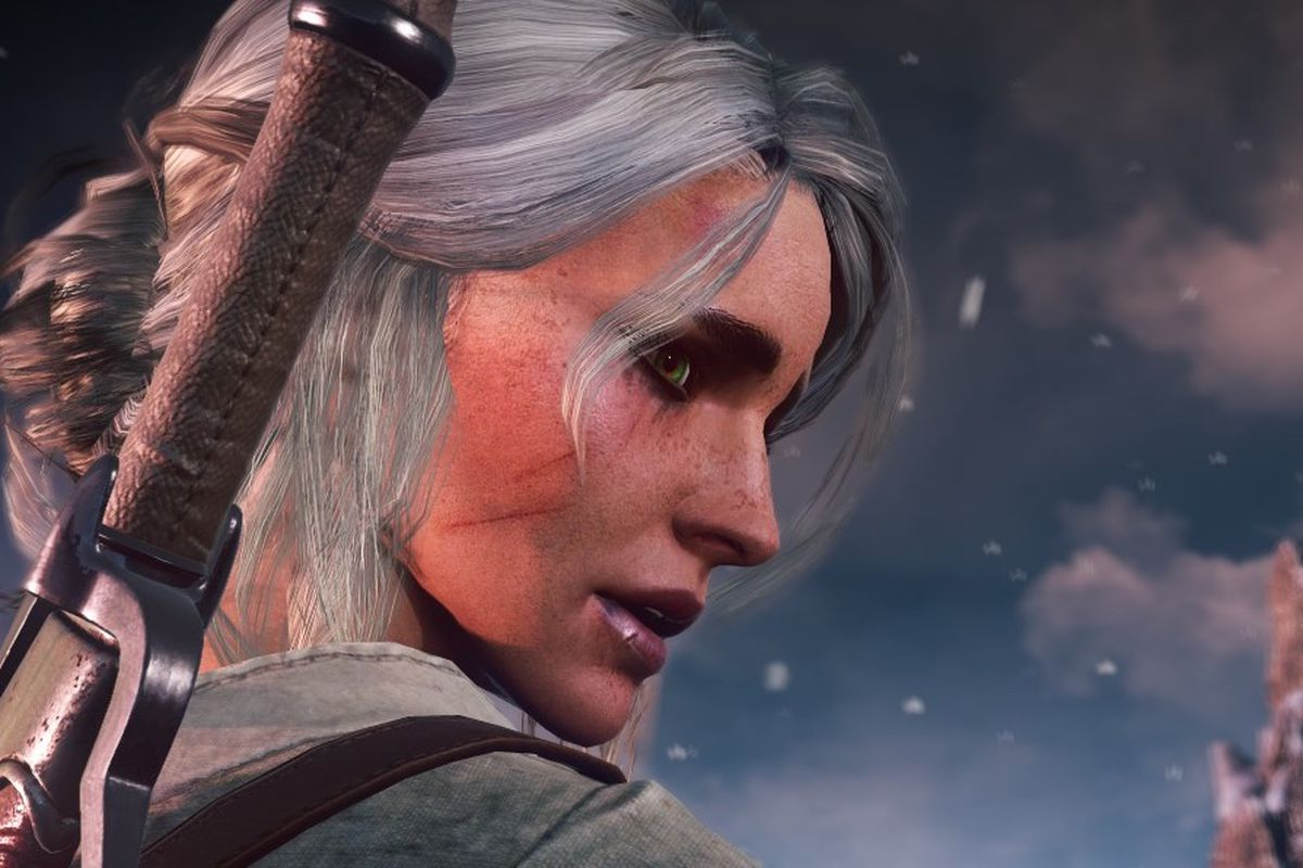 The Writer Of The Witcher Trpg Has Advice For Having Sex At The
