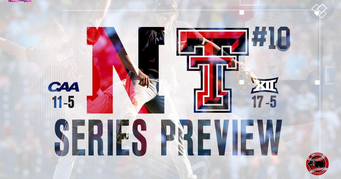Baseball_preview_and_recap_home_ne