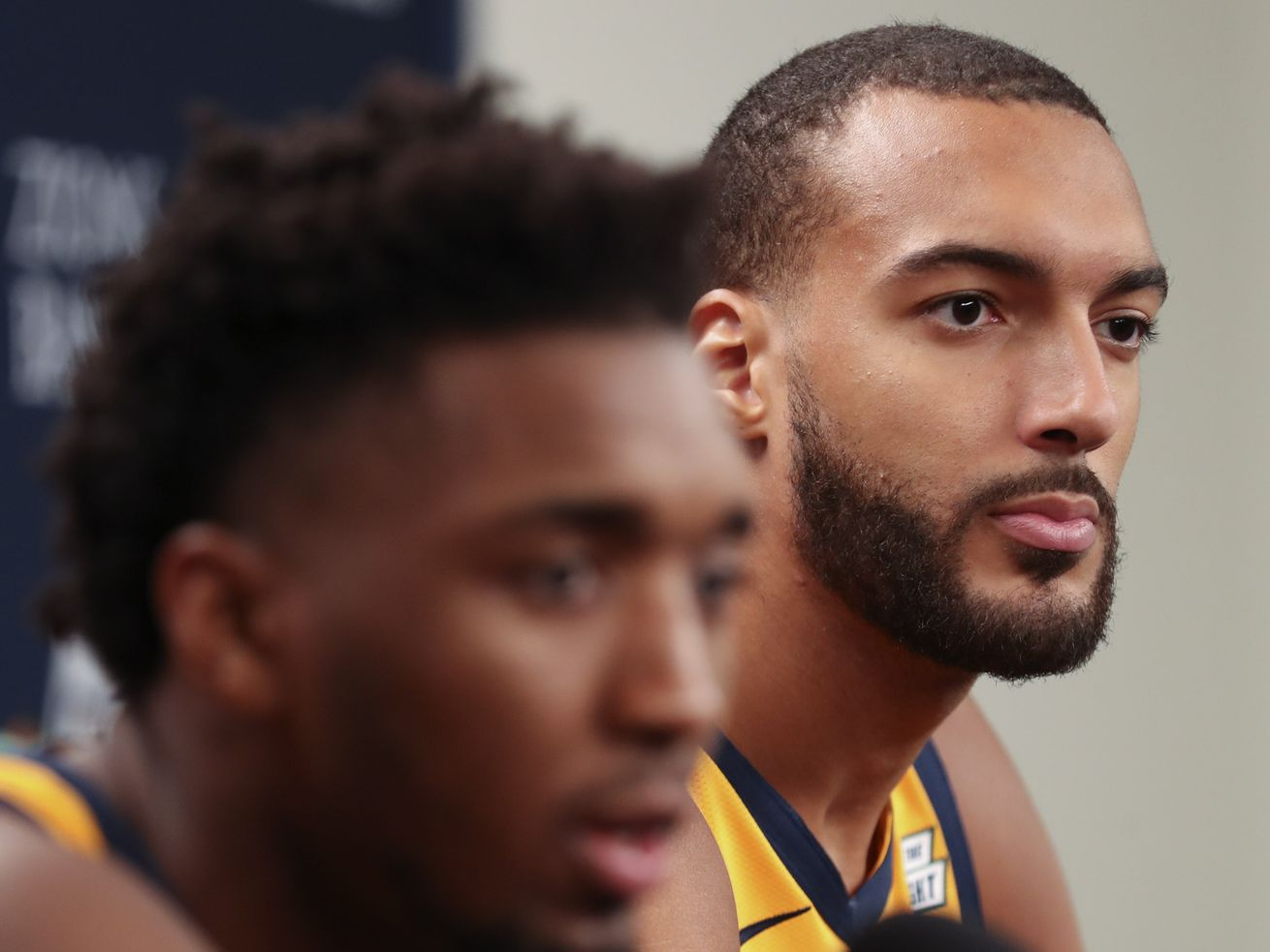 Jazz players step up and speak out against bullying