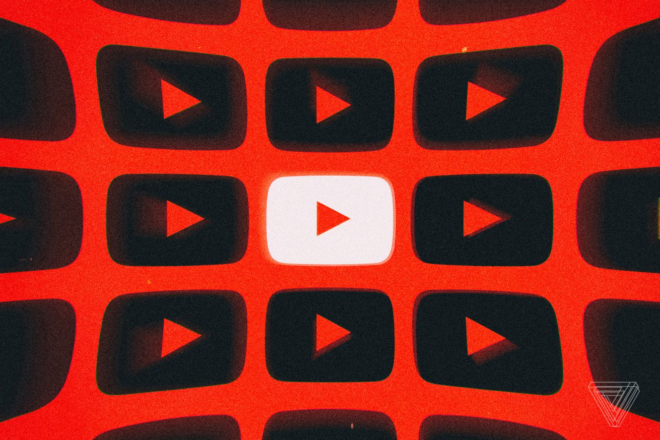 youtube details how it will punish creators for harming the community