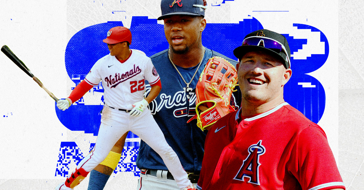 Business news  news latest news  business updates Predicting the MLB season with 7 big questions thumbnail