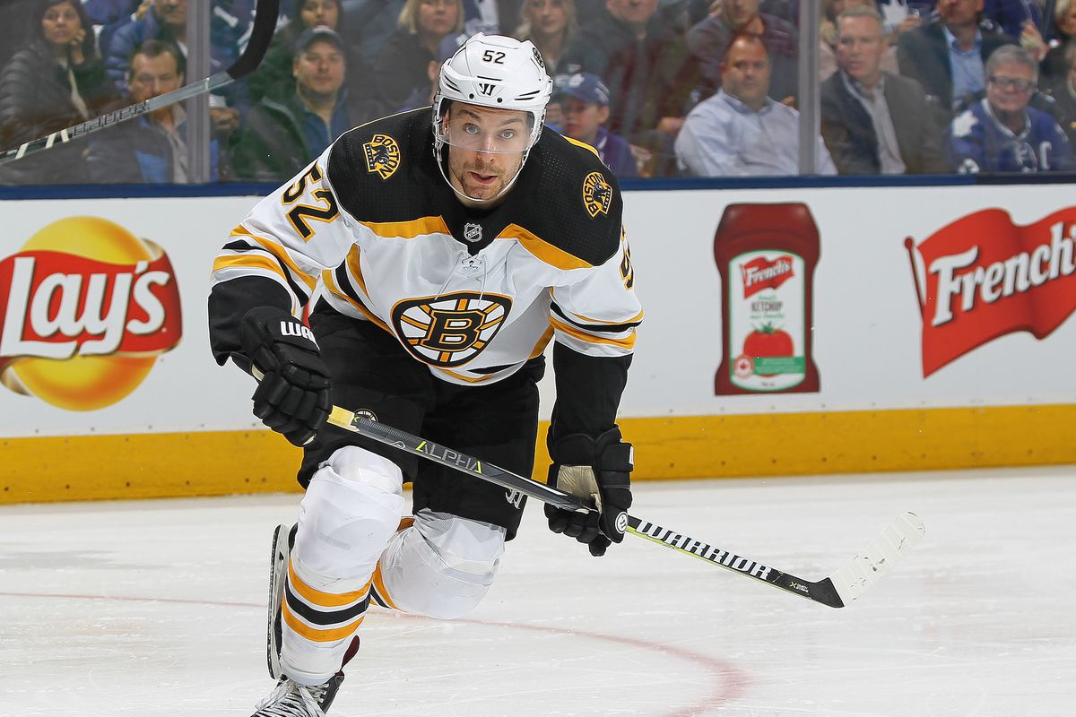 Image result for sean kuraly