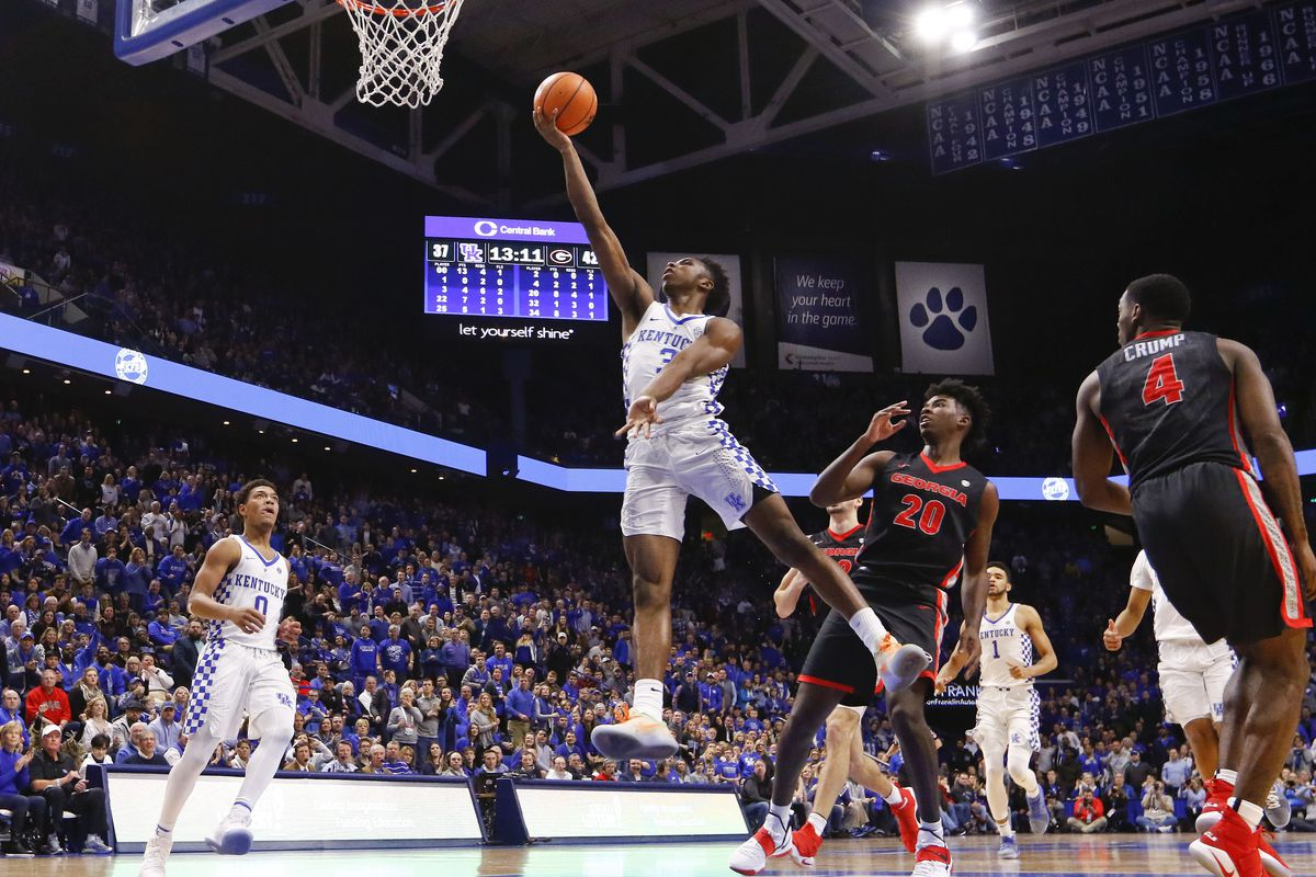 college basketball rankings - photo #37