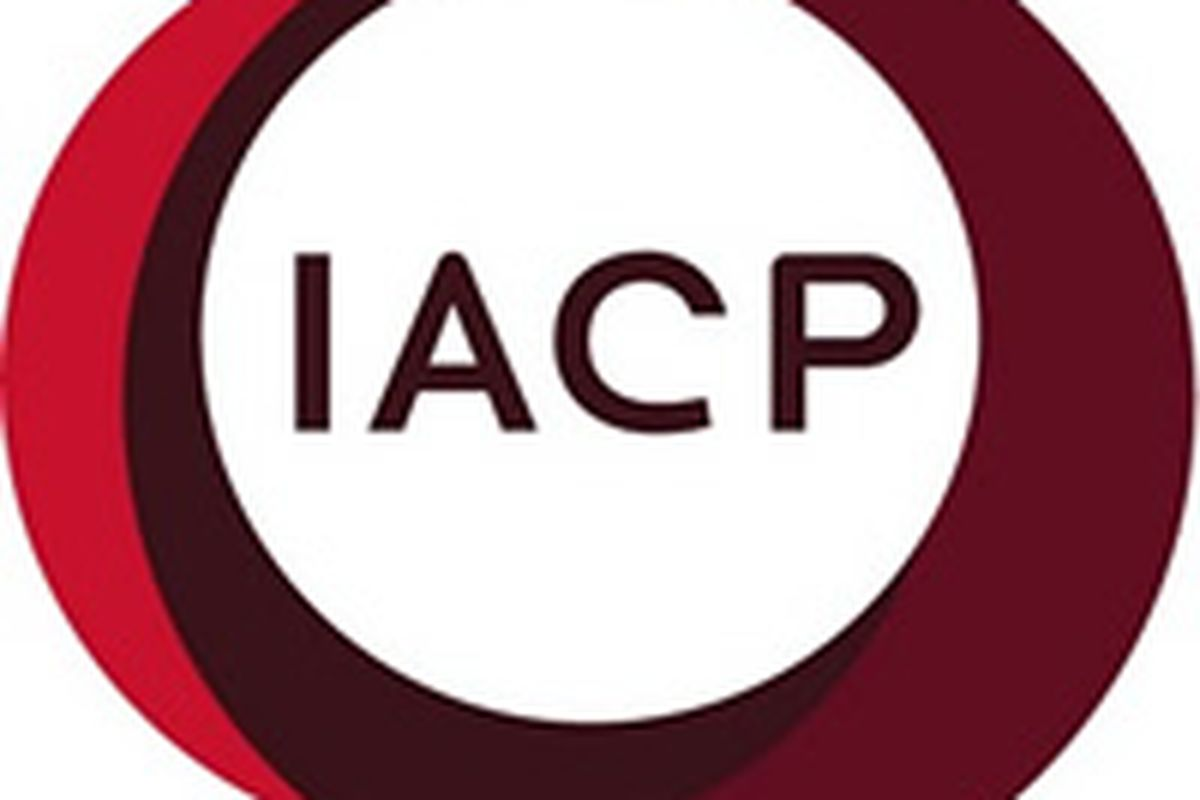 IACP Announces 2012 Food Writing Award Winners - Eater
