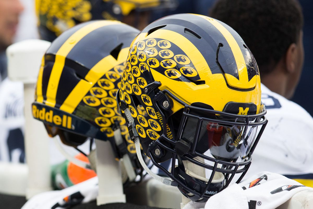 Michigan Football Recruiting: Offer Roundup (Week of Feb ...