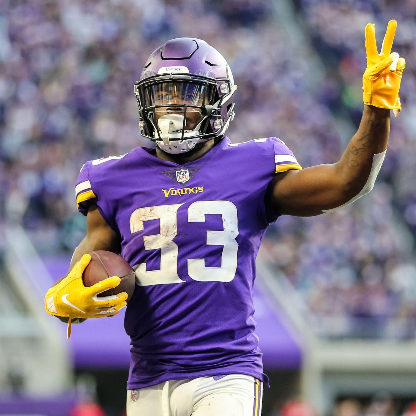 e9e4ef832 Minnesota Vikings News and Links  December 17