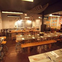 """<a href=""""http://ny.eater.com/archives/2012/11/city_grit_after_hurricane_sandy.php"""">City Grit to Take in Chefs Displaced by Hurricane Sandy</a>"""