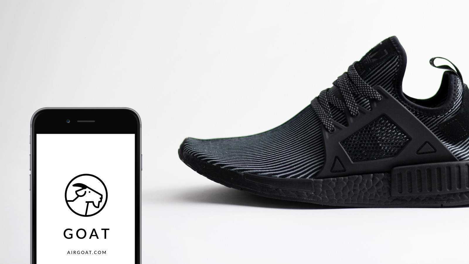 GOAT is a sneaker app that should be dead — but is making millions instead  - Recode
