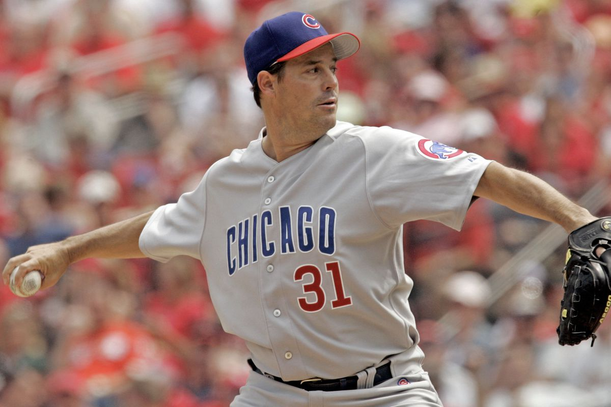 The 54-year old son of father (?) and mother(?) Greg Maddux in 2021 photo. Greg Maddux earned a  million dollar salary - leaving the net worth at  million in 2021