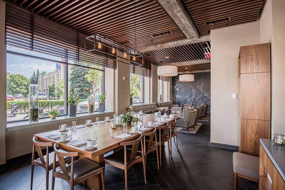 Restaurants Open On Christmas Day 2020 Maine Restaurants In Bangor Maine Open On Christmas Day | Txxcby