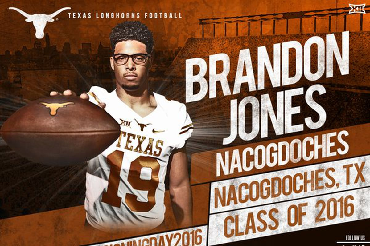 brandon jones graphic