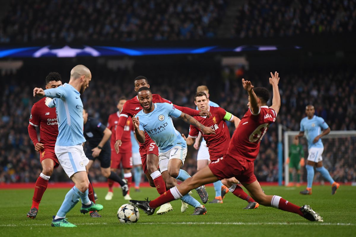 what is iphone photo stream bayern munich vs manchester city live gt live cbs 2091