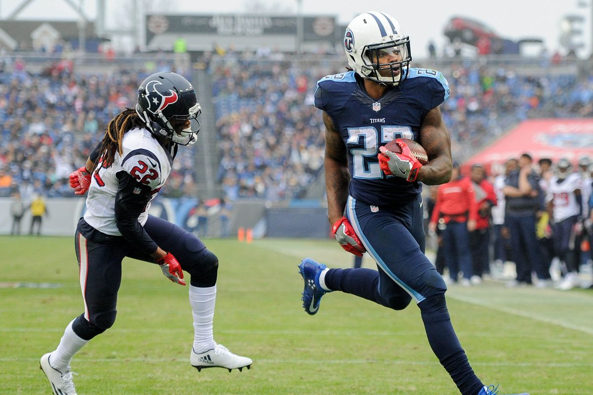 50cafff0 Tennessee Titans 2017 preseason schedule - Music City Miracles