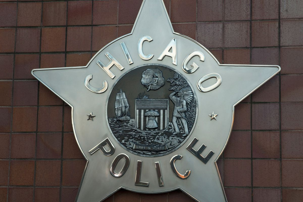 Robberies reported in Washington Park: police
