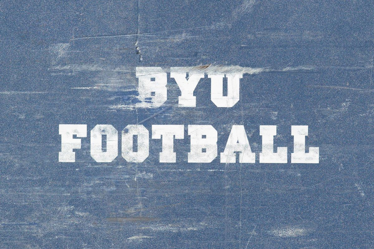 BYU lands another commit