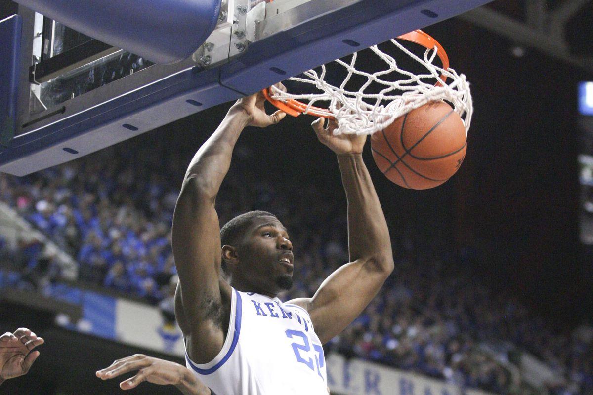 How To Watch Kentucky Wildcats Basketball Vs Lsu Tigers: Kentucky Wildcats Vs. LSU Tigers: Game Notes