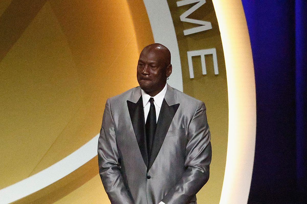2021 Basketball Hall of Fame Enshrinement Ceremony