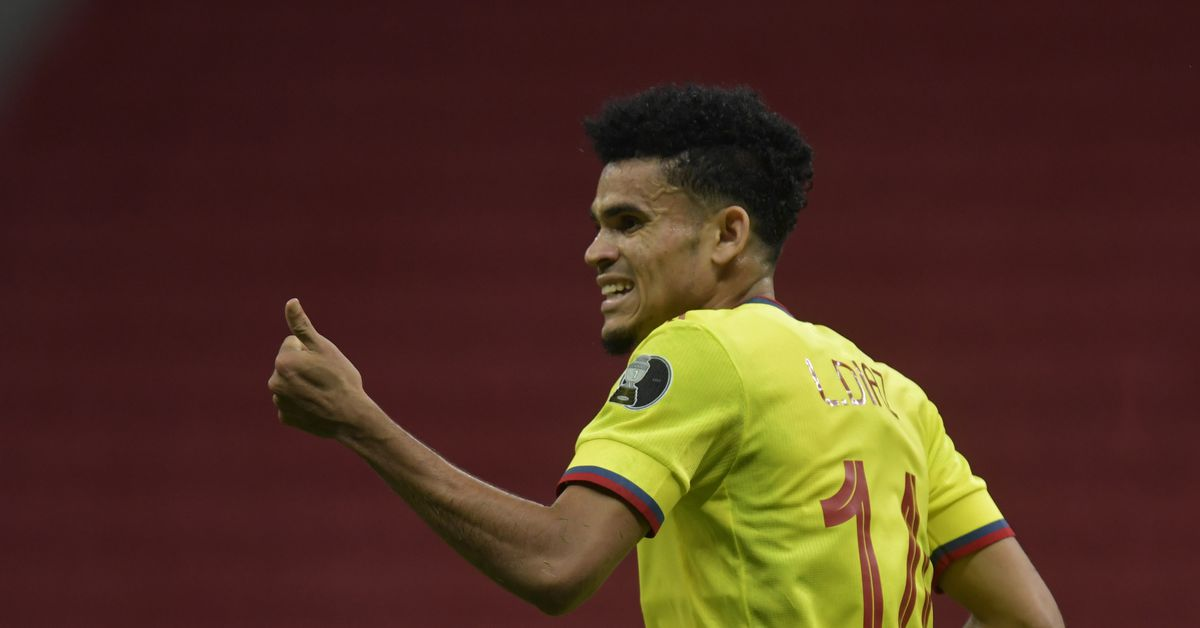 Odds, picks, best bet for Colombia vs. Peru third-place match in 2021 Copa América