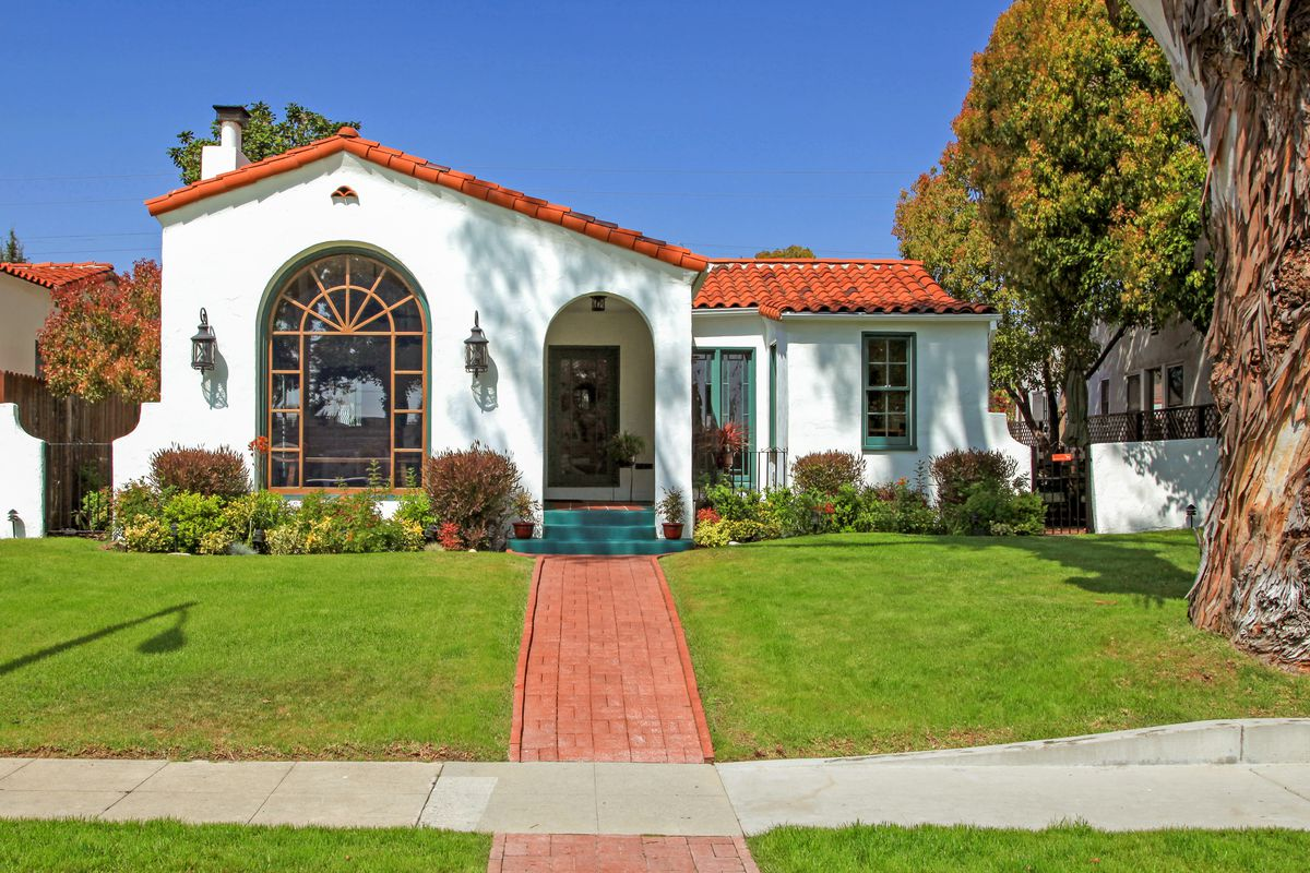 Best Home Warranty Companies In Texas This Old House