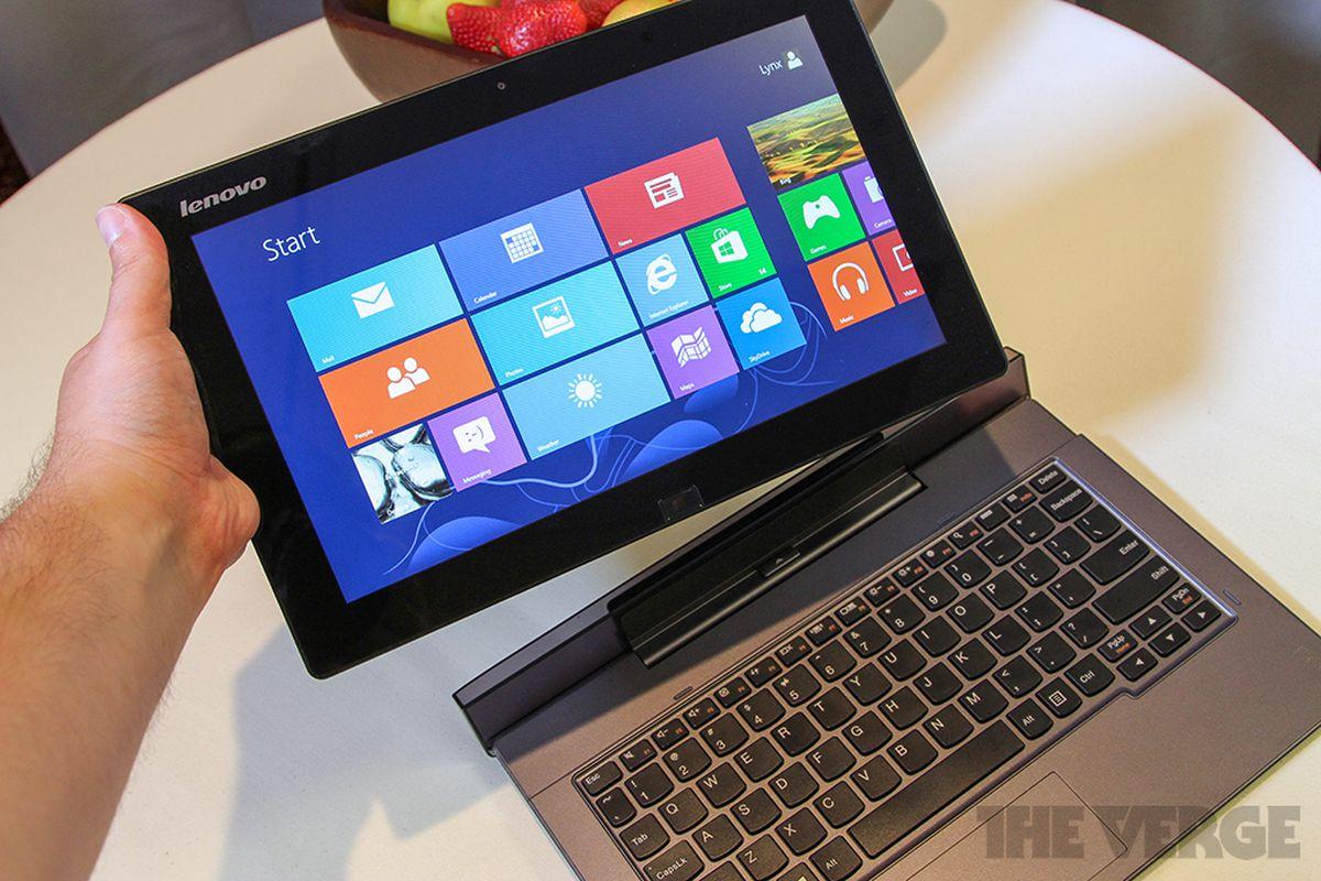 HSW 7800mAH Battery for IBM lenovo ThinkPad R400 T400 R61