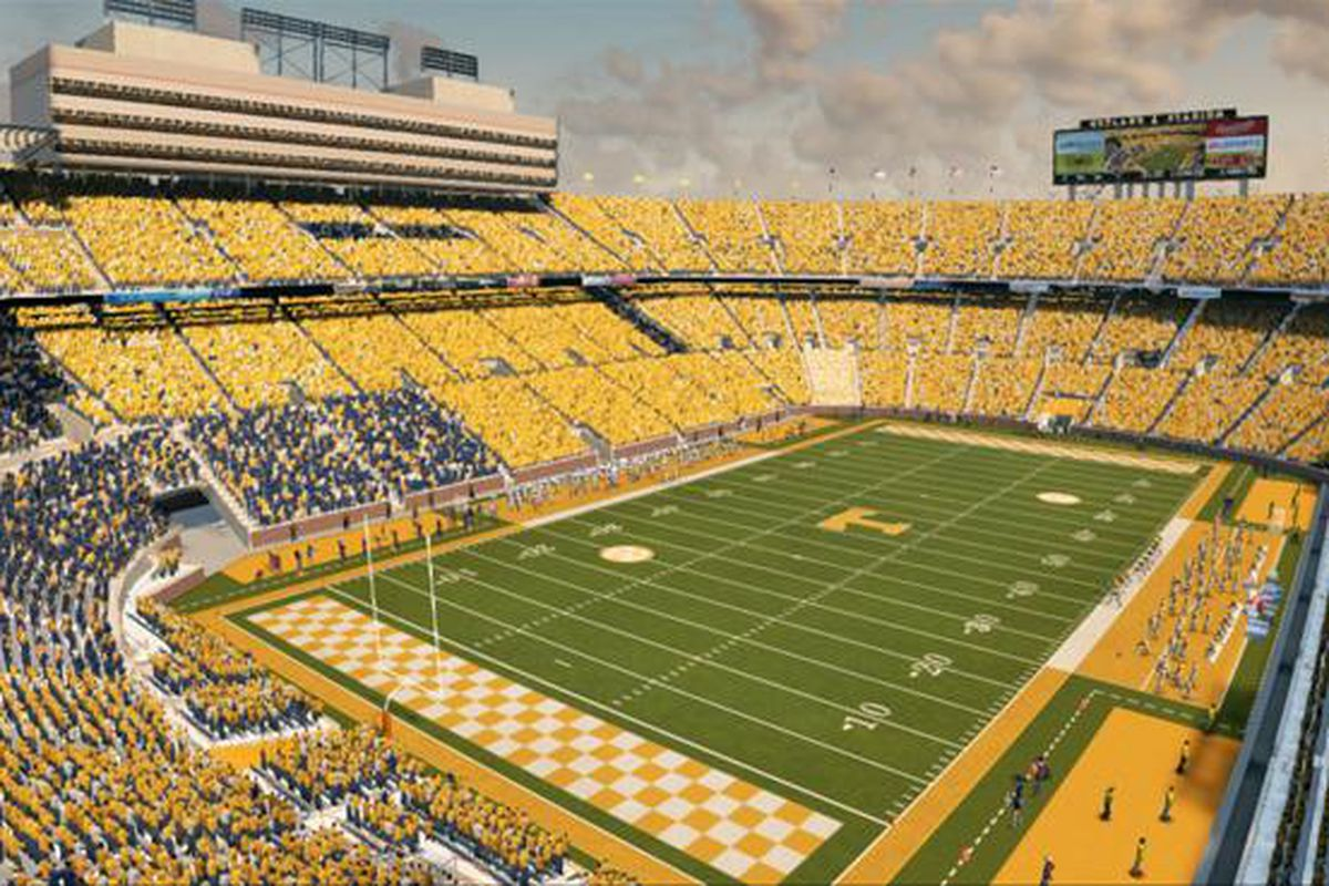 Ea Sports College Football 15 Could Ve Included Enormous