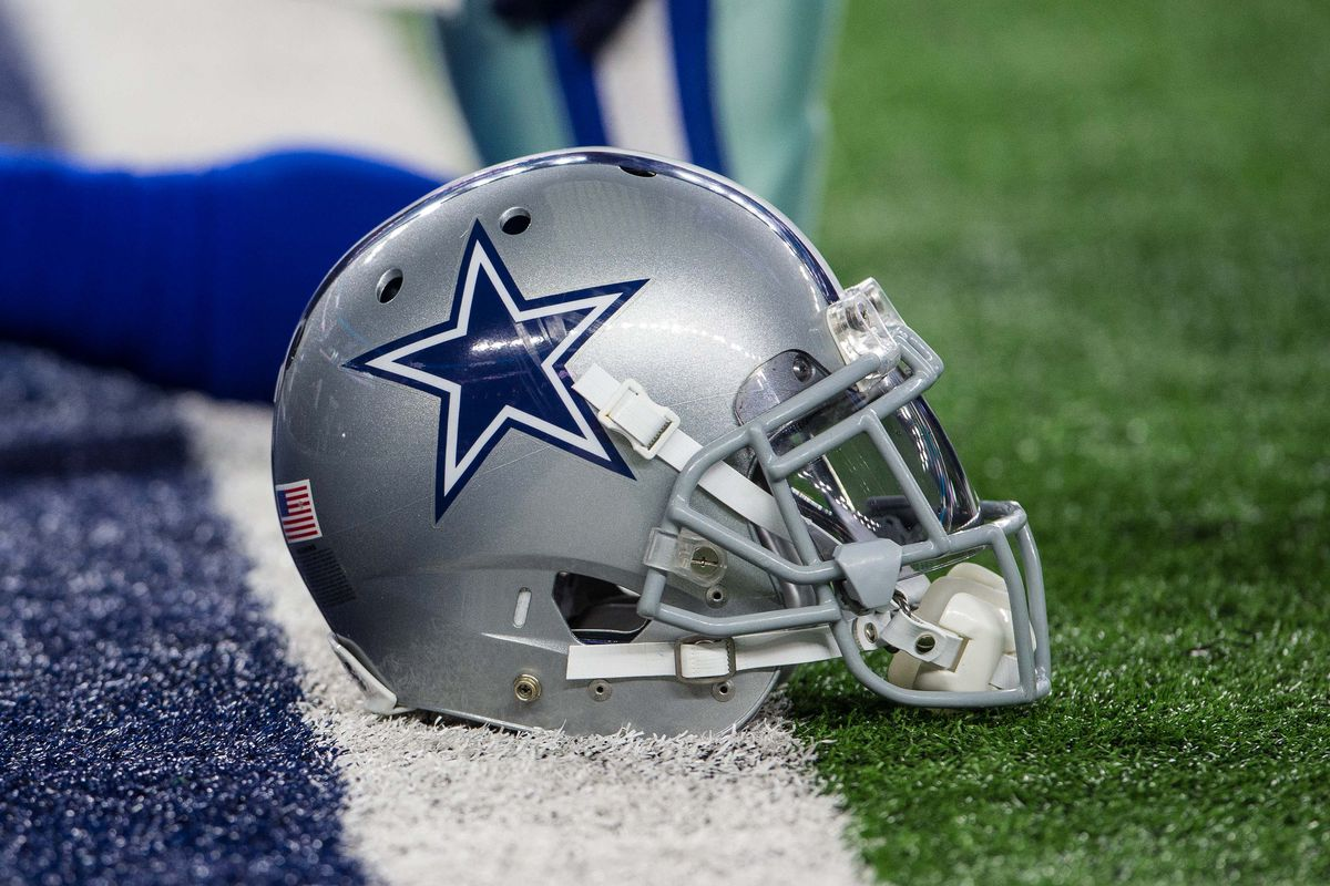 which dallas cowboys would make your all time 53 man roster