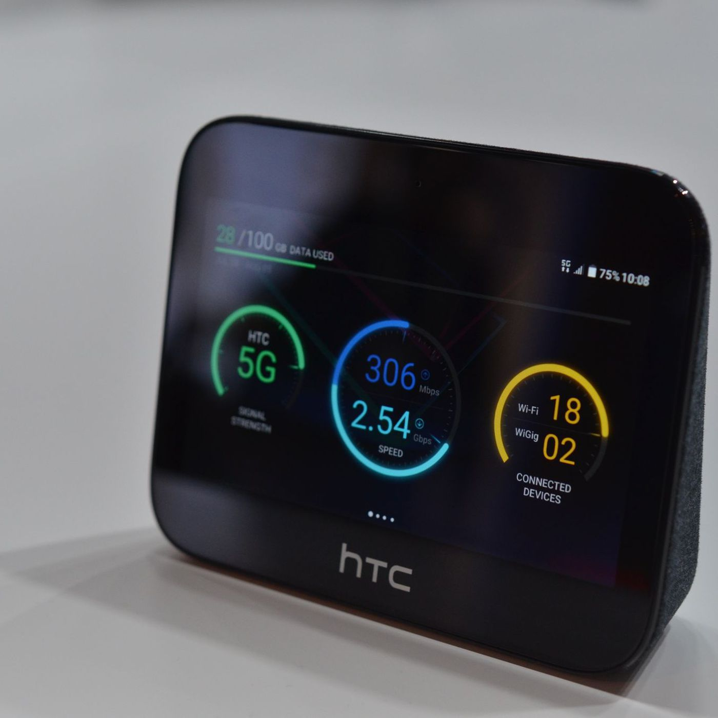 Unlock Telstra Smart Modem