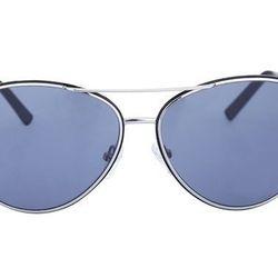 Men's aviator sunglasses, $89.50