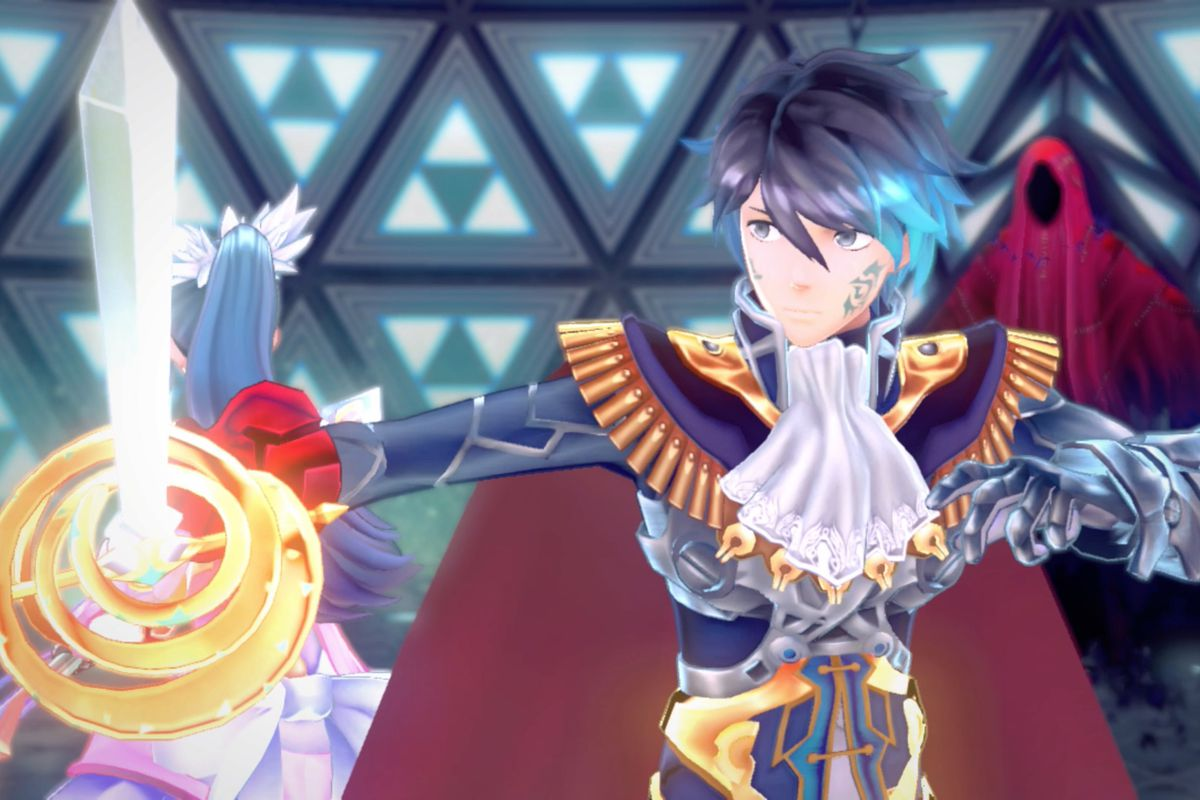 Tokyo Mirage Sessions #FE Encore beginner's guide and tips